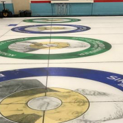 The Amherst Curling Club