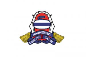 Amherst Curling Club Schedule