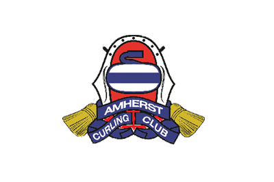 Amherst Curling Club Scraper Donations