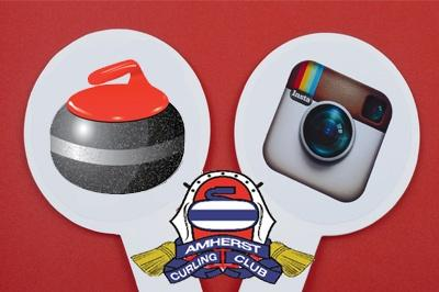Amherst Curling Club - Instagram