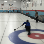 Amherst Curling Club Leagues