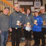 Carter's Sports Cresting Bonspiel 2016