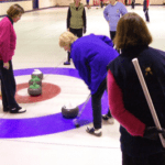 Curling Tips and Tricks