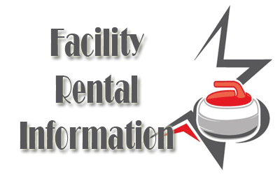 Facility & Ice Rental Information