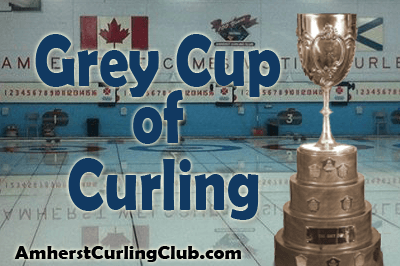 2017 Grey Cup of Curling