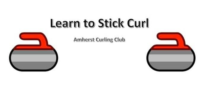 Learn to Stick Curl