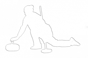 Amherst Curling Club Challenge League